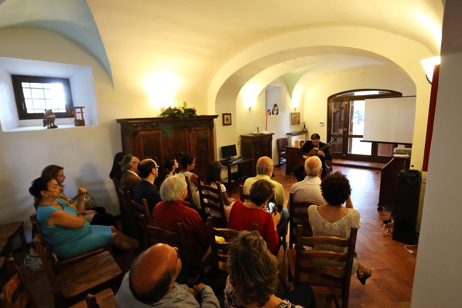 cuisine-marrugio-giugno-2_20140628_1668k