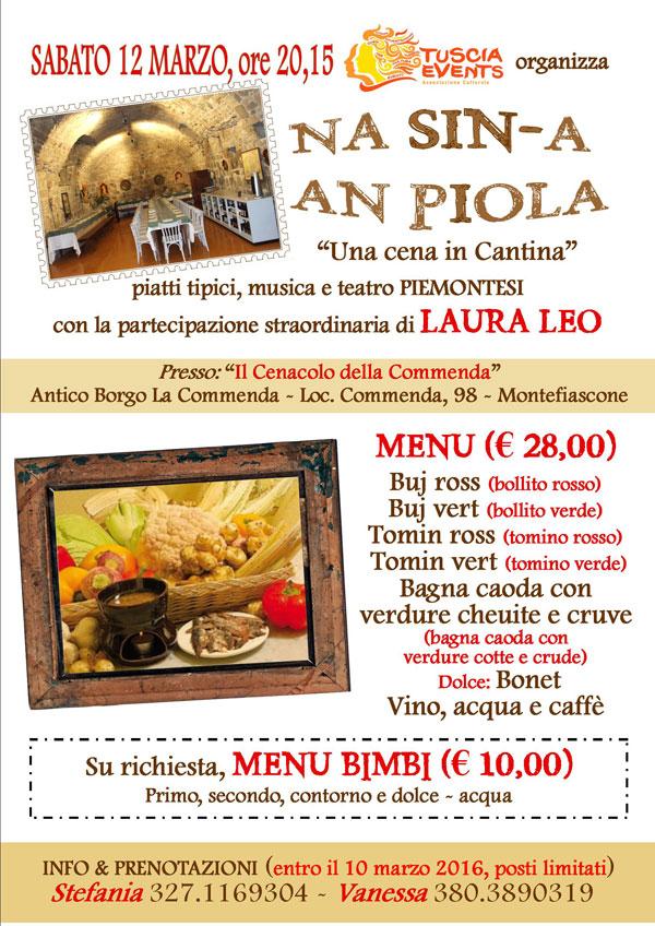 locandina-bagna-caoda-12-marzo-(1)