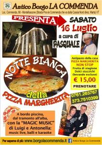 locandina-notte-bianca-della-pizza-ok