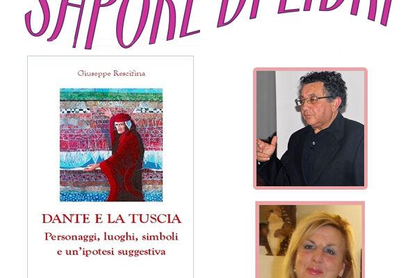 Dante verso Roma, un viaggio di fede prima della Commedia